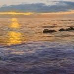 Море – великий примиритель