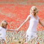 Родителям о совместном творчестве с ребенком