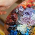 Возможности арт-терапии