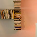 Литература по арт-терапии