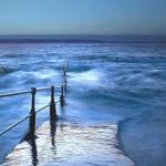 Путь к морю
