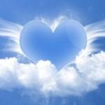 Мысль на сердце