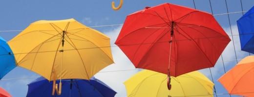 зонтик 1