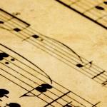 Грани музыки Астора Пьяццоллы