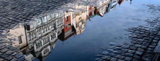 отражение 1